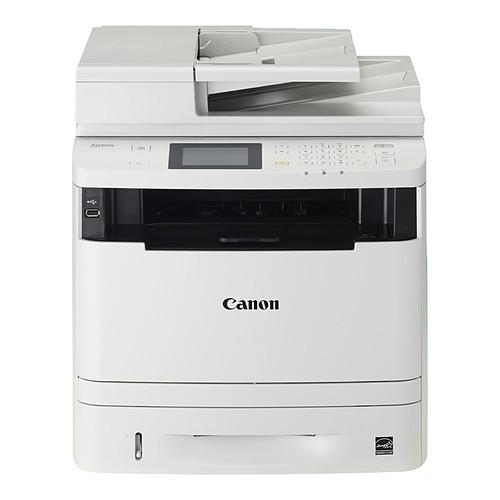 Canon i-SENSYS MF416dw pas cher