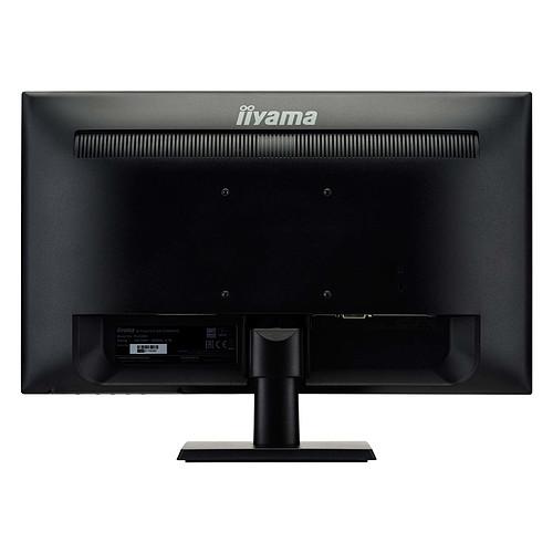 "iiyama 22"" LED - G-MASTER GE2288HS-B1 Black Hawk pas cher"