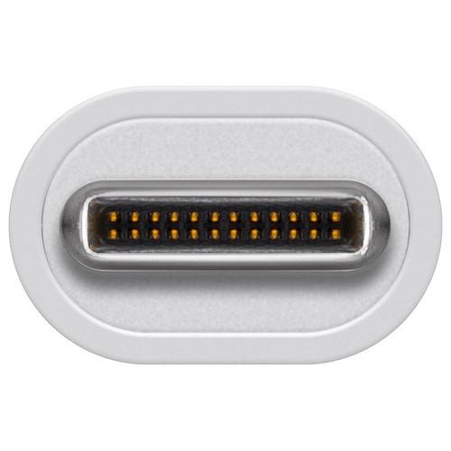 Adaptateur USB-C Mâle / USB 3.0 A Femelle pas cher