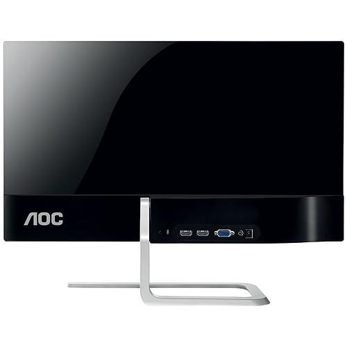 """AOC 21.5"""" LED - i2281Fwh pas cher"""
