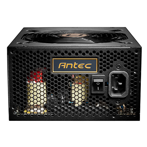 Antec HCP-1300 pas cher