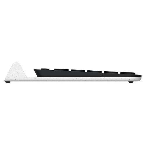 Logitech Multi-Device Wireless Keyboard K780 pas cher