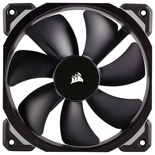 Corsair Air Series ML 120 Pro pas cher