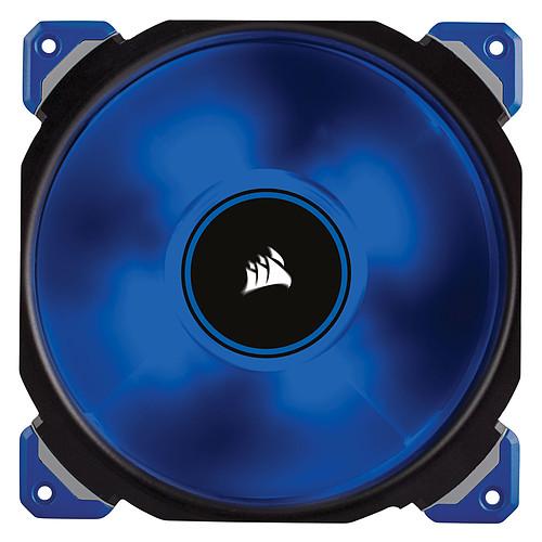 Corsair Air Series ML 140 Pro LED Bleu pas cher