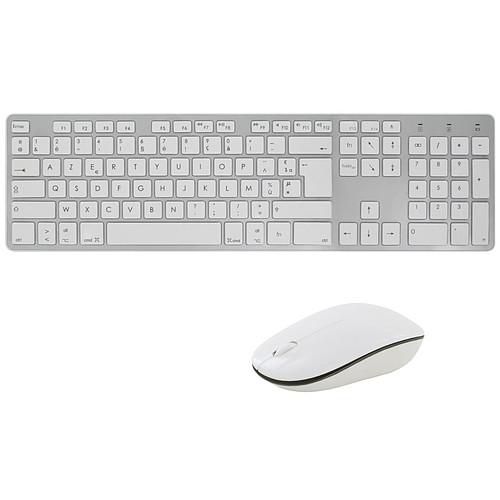 Mobility Lab Wireless Desktop for Mac pas cher