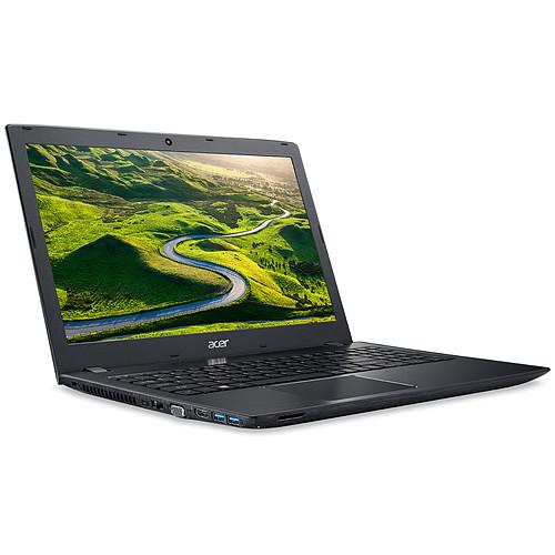 Acer Aspire E5-575G-369A pas cher