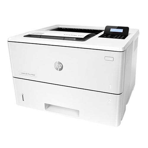 HP LaserJet Pro M501dn pas cher