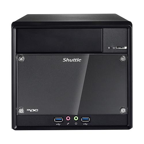 Shuttle SH110R4 pas cher