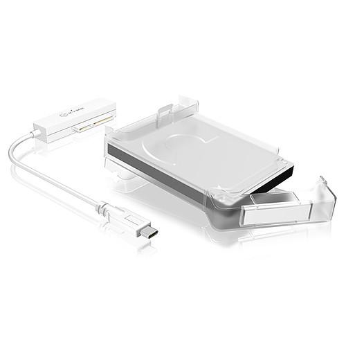 ICY BOX IB-AC703-C pas cher