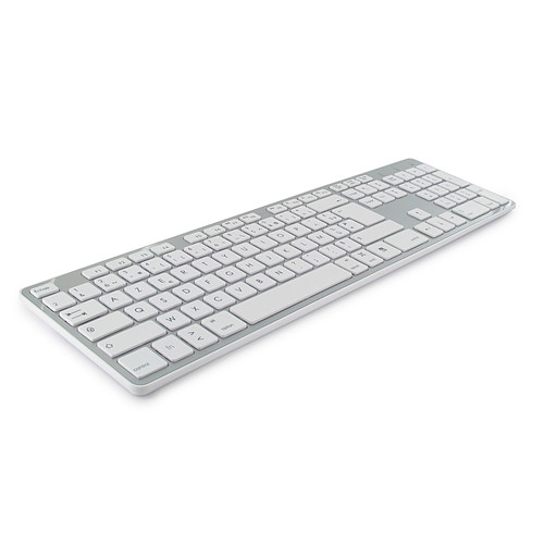 Mobility Lab Wireless Keyboard for Mac pas cher