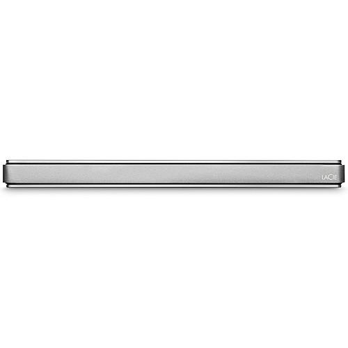 LaCie Porsche Design Mobile Drive 1 To (USB 3.1) pas cher