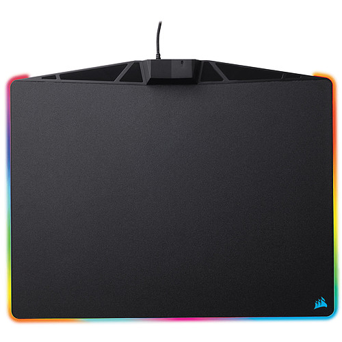 Corsair Gaming MM800 RGB Polaris pas cher