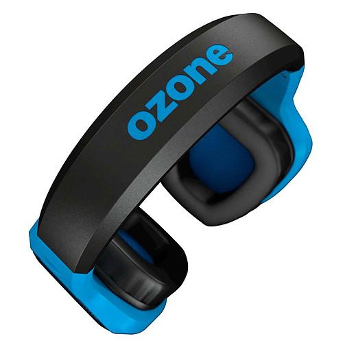 Ozone Rage Z50 Glow (bleu) pas cher