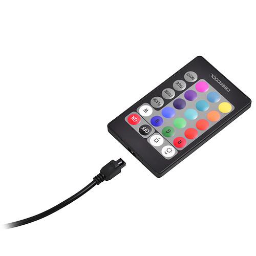 DeepCool RGB 350 pas cher