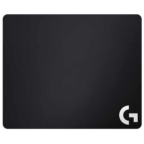Logitech G240 Cloth Gaming Mouse Pad pas cher