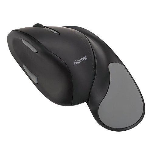 Newtral 2 Wireless Mouse (Large) pas cher