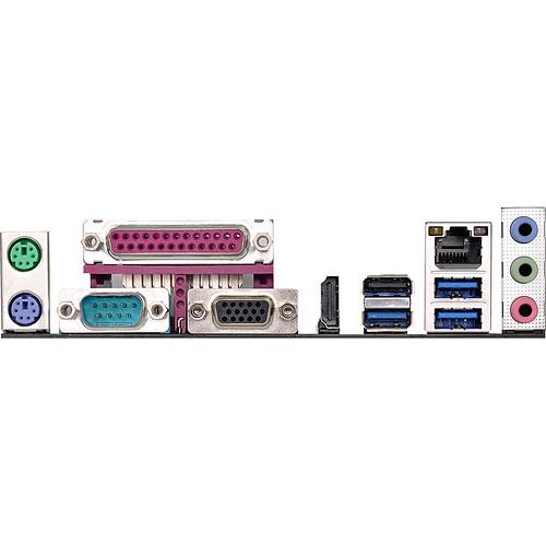 ASRock J3355B-ITX pas cher