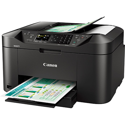Canon MAXIFY MB2150 pas cher
