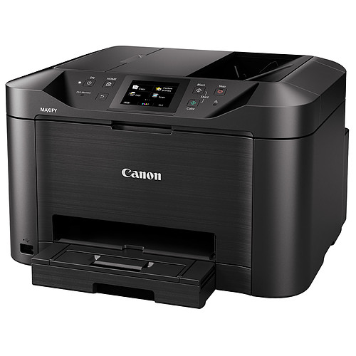 Canon MAXIFY MB5150 pas cher