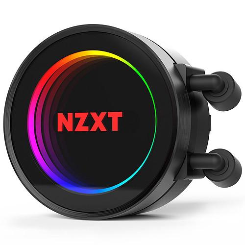 NZXT Kraken X72 pas cher