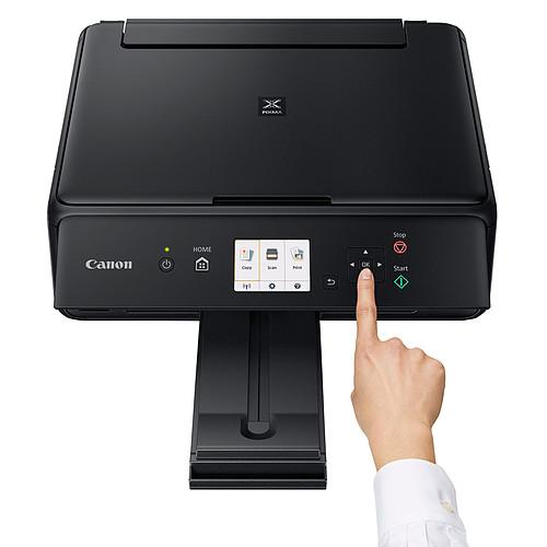 Canon PIXMA TS5050 pas cher