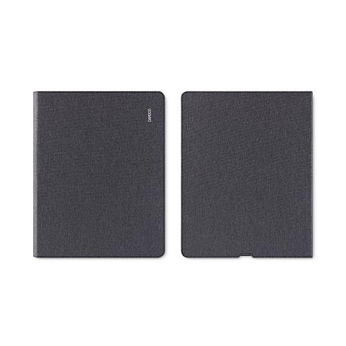 Wacom Bamboo Folio Large Noir pas cher