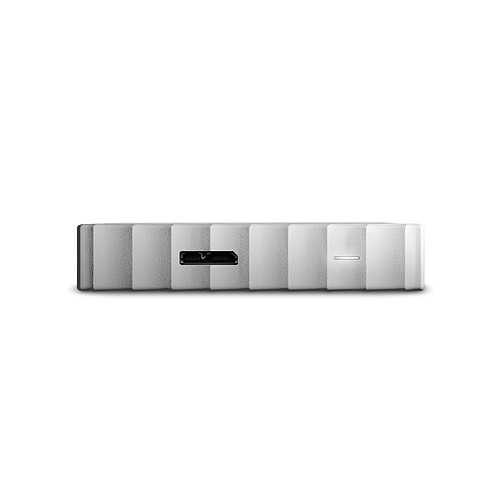 WD My Passport 1 To Blanc (USB 3.0) pas cher