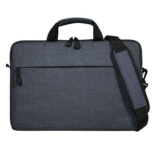 """PORT Designs Belize 13.3"""" (gris) pas cher"""