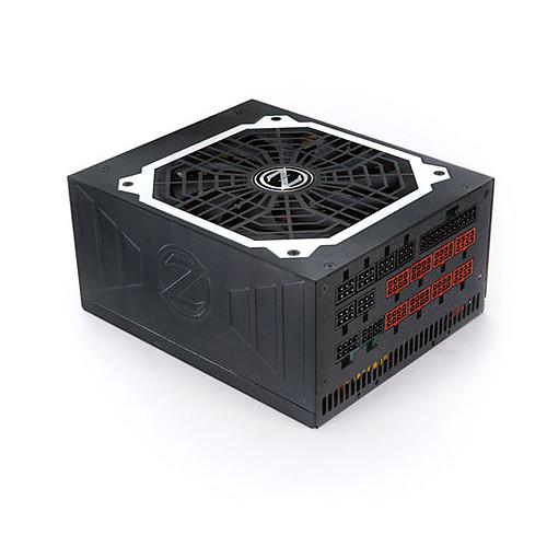 Zalman ZM1200-ARX 80PLUS Platinum pas cher
