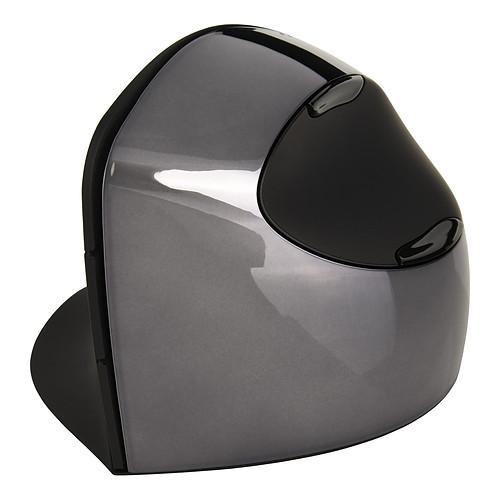 Evoluent VerticalMouse C Wireless (pour droitier) pas cher