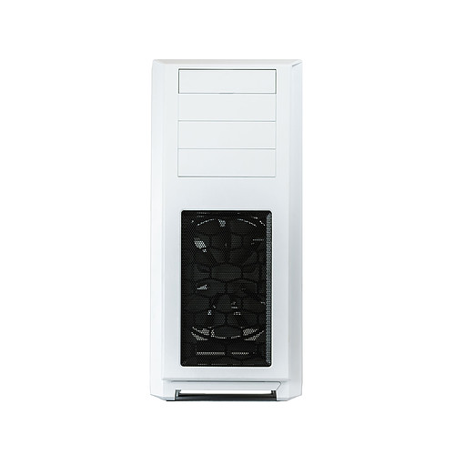 Phanteks Enthoo Pro Windowed (blanc) pas cher