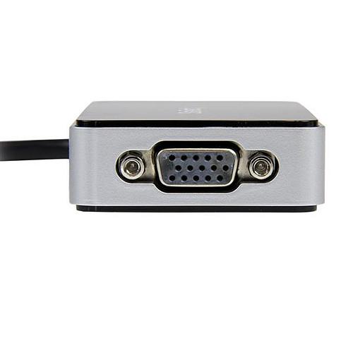 StarTech.com USB32VGAEH pas cher