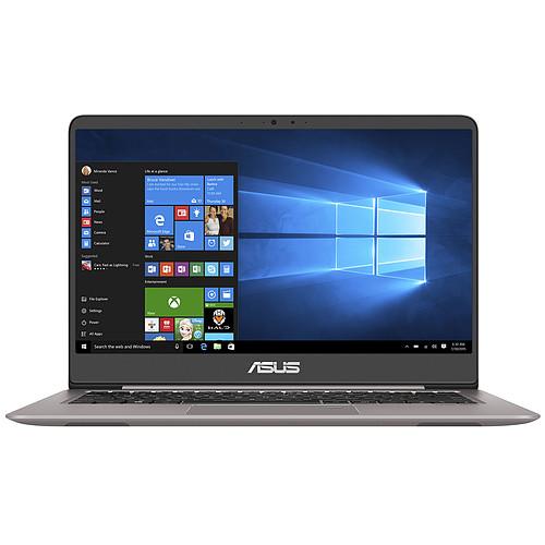 ASUS Zenbook UX410UA-GV563T pas cher