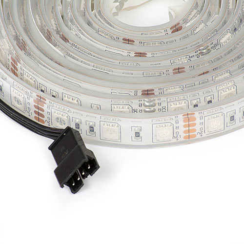 Phanteks LED STRIPS 2 mètres - RGB pas cher