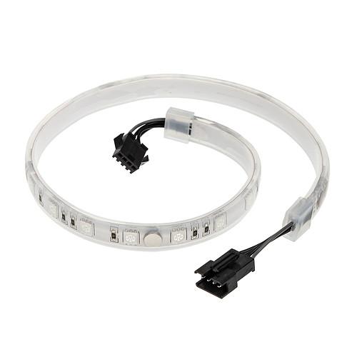 Phanteks LED STRIPS Combo Set - RGB pas cher