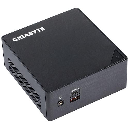 Gigabyte Brix GB-BKi3HA-7100 pas cher