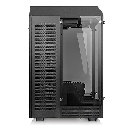Thermaltake The Tower 900 - Noir pas cher