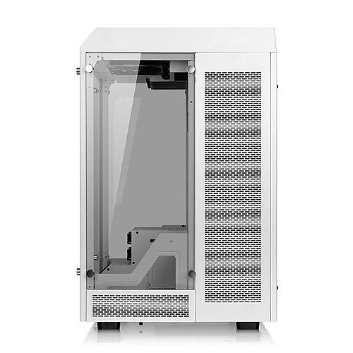Thermaltake The Tower 900 - Snow Edition pas cher