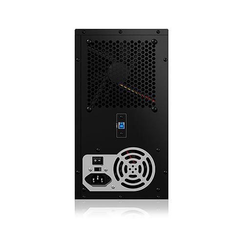 ICY BOX IB-3810U3 pas cher