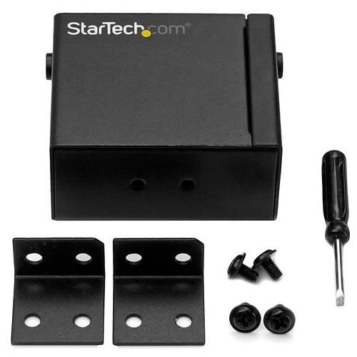 StarTech.com HDBOOST pas cher