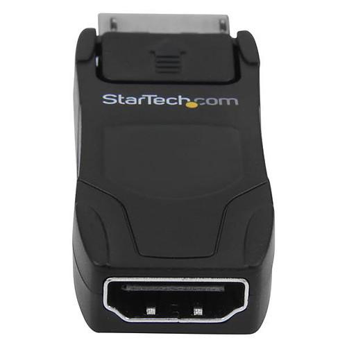 StarTech.com DP2HD4KADAP pas cher