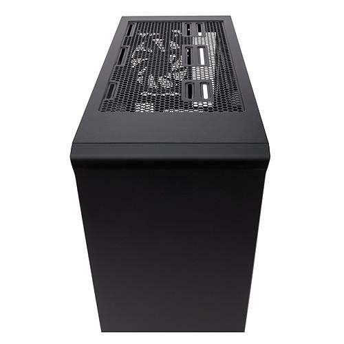 Corsair Carbide 270R pas cher