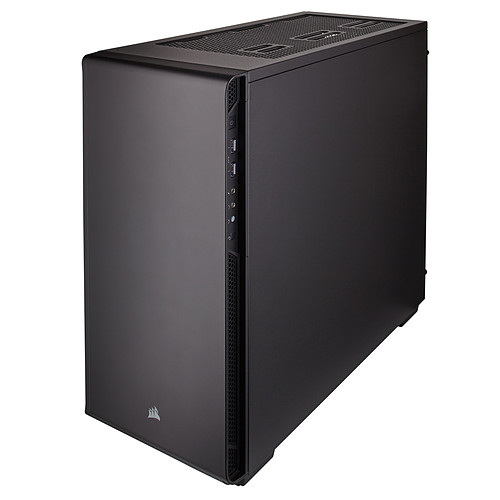Corsair Carbide 270R Window pas cher