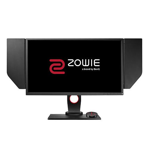 "BenQ Zowie 24.5"" LED - XL2540 pas cher"