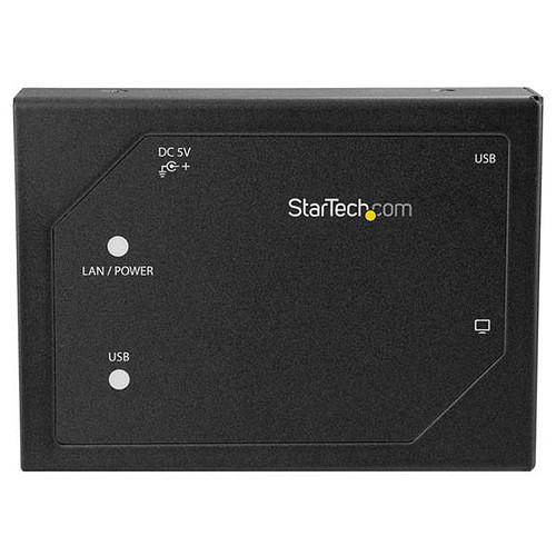 StarTech.com IPUSB2HD3 pas cher
