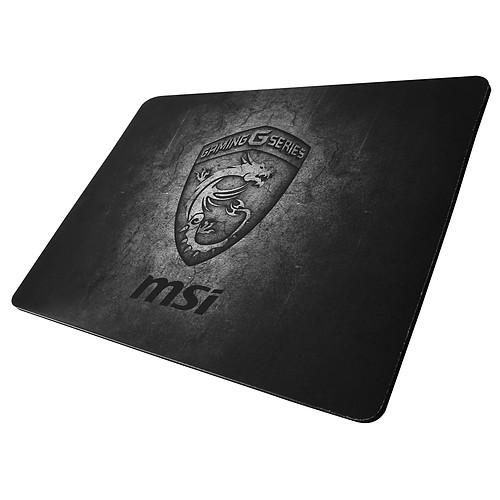 MSI Shield pas cher