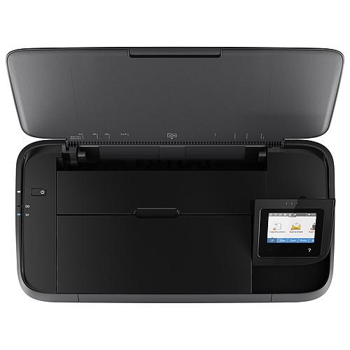 HP OfficeJet 250 Mobile pas cher