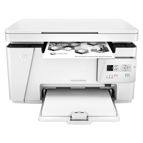 HP LaserJet Pro MFP M26a pas cher