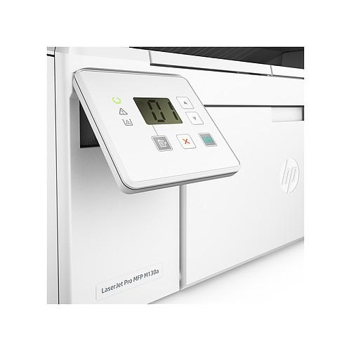 HP LaserJet Pro M130a pas cher