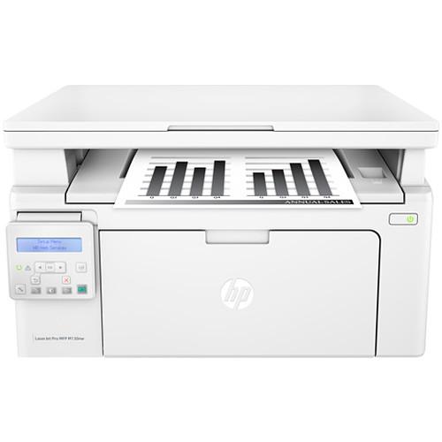 HP LaserJet Pro MFP M130nw pas cher